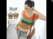 Mius Knit